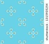 abstract vector pattern... | Shutterstock .eps vector #1315935254