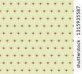 abstract vector pattern... | Shutterstock .eps vector #1315935587
