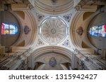 ostuni  italy   13 february ... | Shutterstock . vector #1315942427