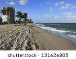 Fort Lauderdale  Florida  ...