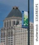 greensboro  nc united states ... | Shutterstock . vector #1316583191