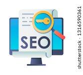 seo  search engine optimization ...