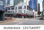 singapore   singapore   feb 5...   Shutterstock . vector #1317160397