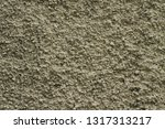 textured background  wall  old  ... | Shutterstock . vector #1317313217