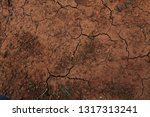 textured background  wall  old  ... | Shutterstock . vector #1317313241