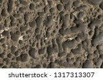 textured background  wall  old  ... | Shutterstock . vector #1317313307