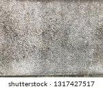 cement wall background | Shutterstock . vector #1317427517