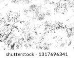 abstract grunge wallpaper.... | Shutterstock . vector #1317696341