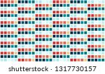 the color shades are arranged...   Shutterstock .eps vector #1317730157