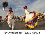 Cartagena De Indias  Colombia ...