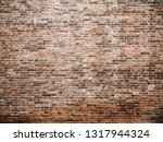 Old Brick Wall Textures And...