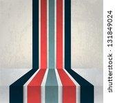 vintage background | Shutterstock .eps vector #131849024