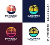 Template Logo For Churches And...