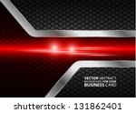 abstract business background  ...