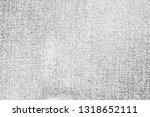 distressed overlay texture of... | Shutterstock . vector #1318652111