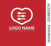 scrollbar logo concept....