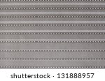 paper background abstract   Shutterstock . vector #131888957
