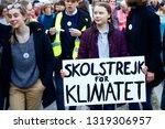 brussels  belgium. 21st...   Shutterstock . vector #1319306957