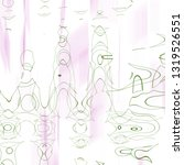 texture pattern and weird... | Shutterstock . vector #1319526551