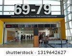 brisbane  queensland  ... | Shutterstock . vector #1319642627