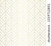 seamless geometric squares...   Shutterstock .eps vector #1319712851