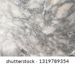 abstract stone tiles background ... | Shutterstock . vector #1319789354