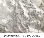 abstract stone tiles background ... | Shutterstock . vector #1319790467