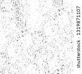 rough  scratch  splatter grunge ... | Shutterstock .eps vector #1319871107