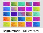 huge collection of abstract...