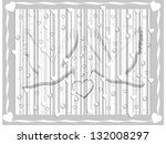love birds | Shutterstock . vector #132008297