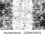 rough  scratch  splatter grunge ... | Shutterstock .eps vector #1320433451
