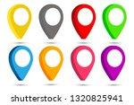rainbow colors glossy 3d vector ...