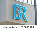berlin  germany   august 15 ... | Shutterstock . vector #1320899984