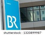 berlin  germany   august 15 ... | Shutterstock . vector #1320899987