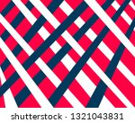 white and blue lines are...   Shutterstock .eps vector #1321043831