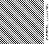 striped seamless pattern with... | Shutterstock .eps vector #1321117097