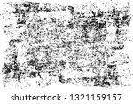 rough  scratch  splatter grunge ... | Shutterstock .eps vector #1321159157