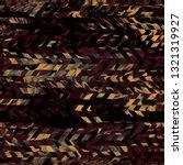 Herringbone Pattern. Woven...