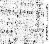 rough  scratch  splatter grunge ... | Shutterstock .eps vector #1321372847