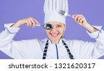 appetite and taste. traditional ...   Shutterstock . vector #1321620317