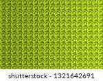 cgi composition  string mats... | Shutterstock . vector #1321642691
