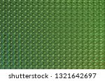 string mats geometric ... | Shutterstock . vector #1321642697