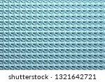 cgi composition  string mats... | Shutterstock . vector #1321642721