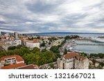 Split  Croatia   Sep 30  2019 ...