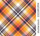 pattern fabric texture... | Shutterstock . vector #1321891994