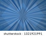 beautiful blue abstract... | Shutterstock . vector #1321921991