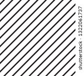 seamless pin stripe pattern... | Shutterstock .eps vector #1322061737