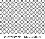 vector illustration of simple... | Shutterstock .eps vector #1322083604
