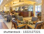 siem reap  cambodia  ... | Shutterstock . vector #1322127221