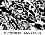 abstract background. monochrome ... | Shutterstock . vector #1322154701
